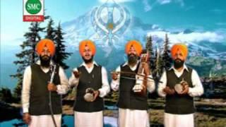 dhadi sukhdev singh chamkara azadi wiahuni
