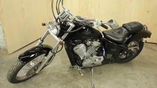 Honda steed 400 просмотр(купить Honda steed 400 в Украине http://www.motoyard.com.ua/ 067-621-77-33 В наличии. Документы. Большой выбор., 2016-03-01T21:03:36.000Z)