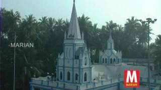 VILLIANUR MADHA DOCUMENTARY