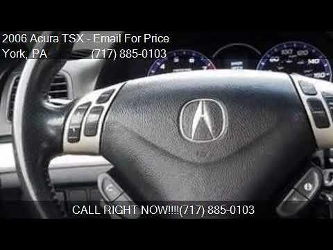 Acura York Pa on york village, york college, york ny, york nd, york beach maine, york pennsylvania skyline, york history, york street rod nationals 2014, york mt, york yorkshire, york county, york ne, york england, york sc,