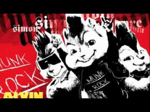 RVD theme song (Chipmunks).flv