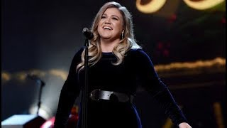 Did Kelly Clarkson Diss 'American Idol'? Why She Chose To Judge 'The Voice' & Not ABC's Reboot