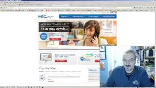Ebay Phishing - Mein Konto wurde gesperrt....
