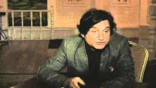 Отар Кушанашвили о Дике Адвокате.wmv