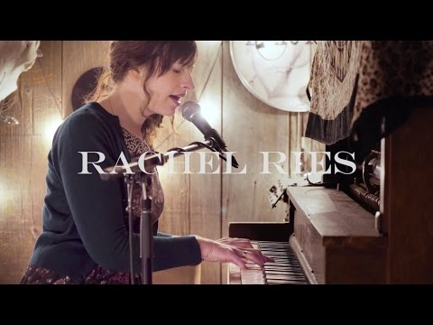 Rachel Ries | Better Wife | Live at The Dakota, Toronto