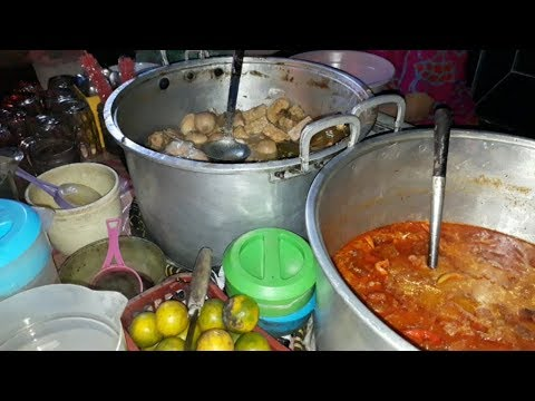 murah-meriah-dan-enak!!!-gudeg-wawawa-jogja---kuliner-malam-yogyakarta-street-food