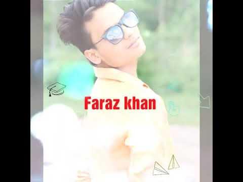 Faraz khan mex
