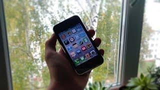 можно ли пользоваться iPhone 3GS в 2018 и 2019 году?