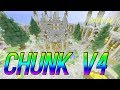 Minecraft Xbox One Chunk Factions V4 Showcase Come Join
