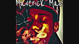 Maverick Mac- It