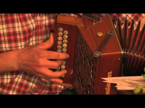 LiveTrad.com Traditional Irish Music Session from Cryan's - Clip 2