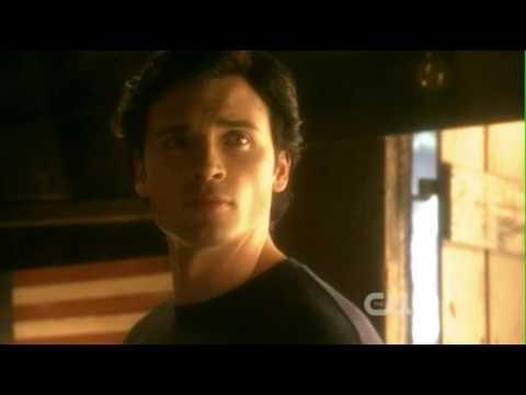 "Smallville - 9x17: ""Checkmate"" [ending scenes w/ C..."