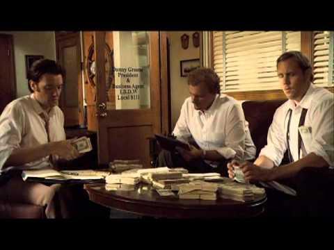 Download Kill the Irishman Movie Trailer