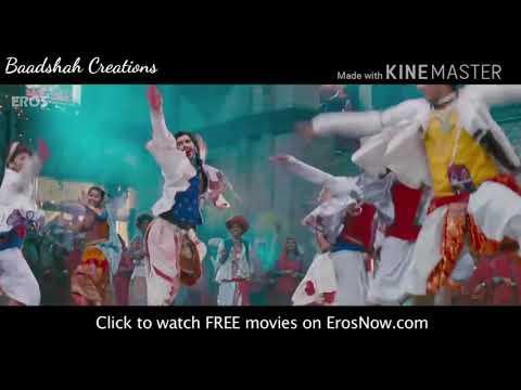 Kaho Poonam Na Chand Ne Feat.Kavita Das / Ramleela/ Deepika Padukon/Ranveer Sighn