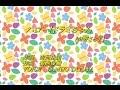 「ハロー!ドラミちゃん/山野さと子」(ドラミちゃん ミニドラSOS!!! 主題歌)歌ってみた[KAMIJO]