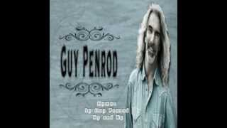 Hymns by Guy Penrod - By and By