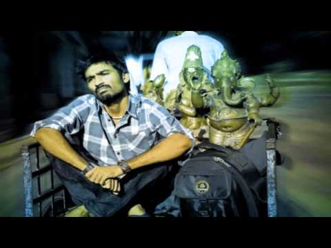 Mayakkam Enna - Theme Music