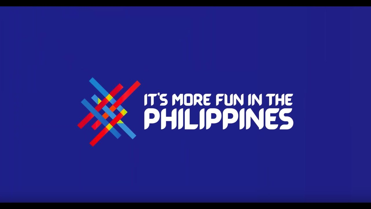 The Official Website of the Embassy of the Philippines