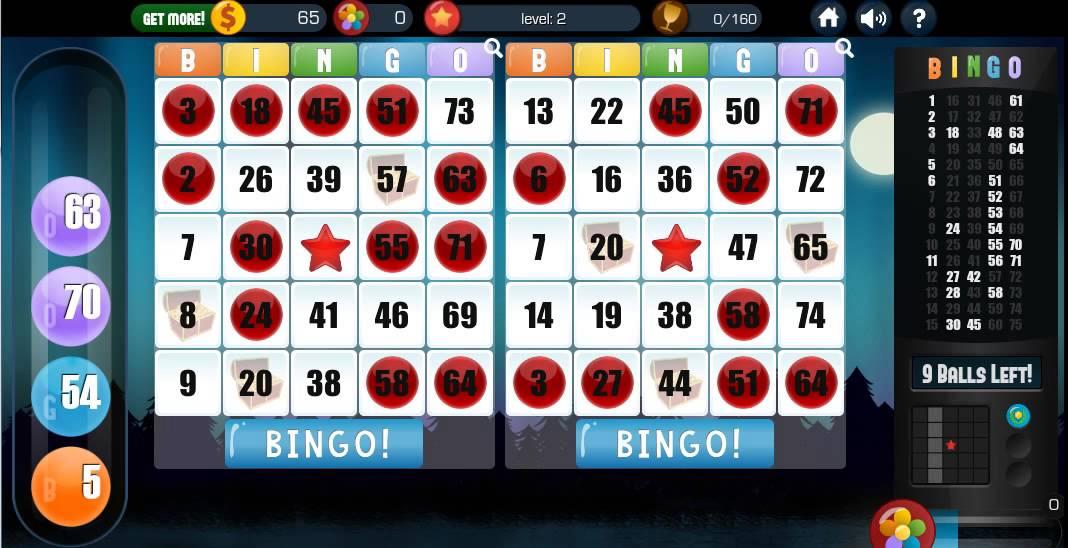 Bwin casino free spins