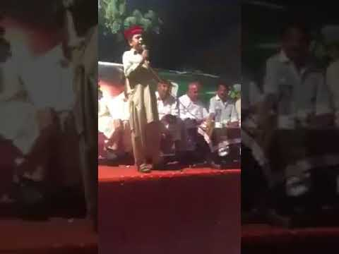 PTI Funny Whatsapp Status Video - Facebook Election 2018 Pakistan status - PTI Election Status