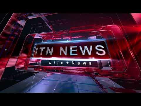 ITN NEWS - www.itnnews.lk