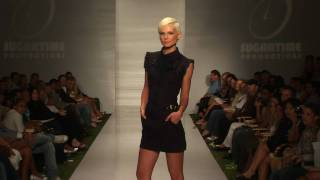 Sugartime Fashion Collection! 1080 HD Thumbnail