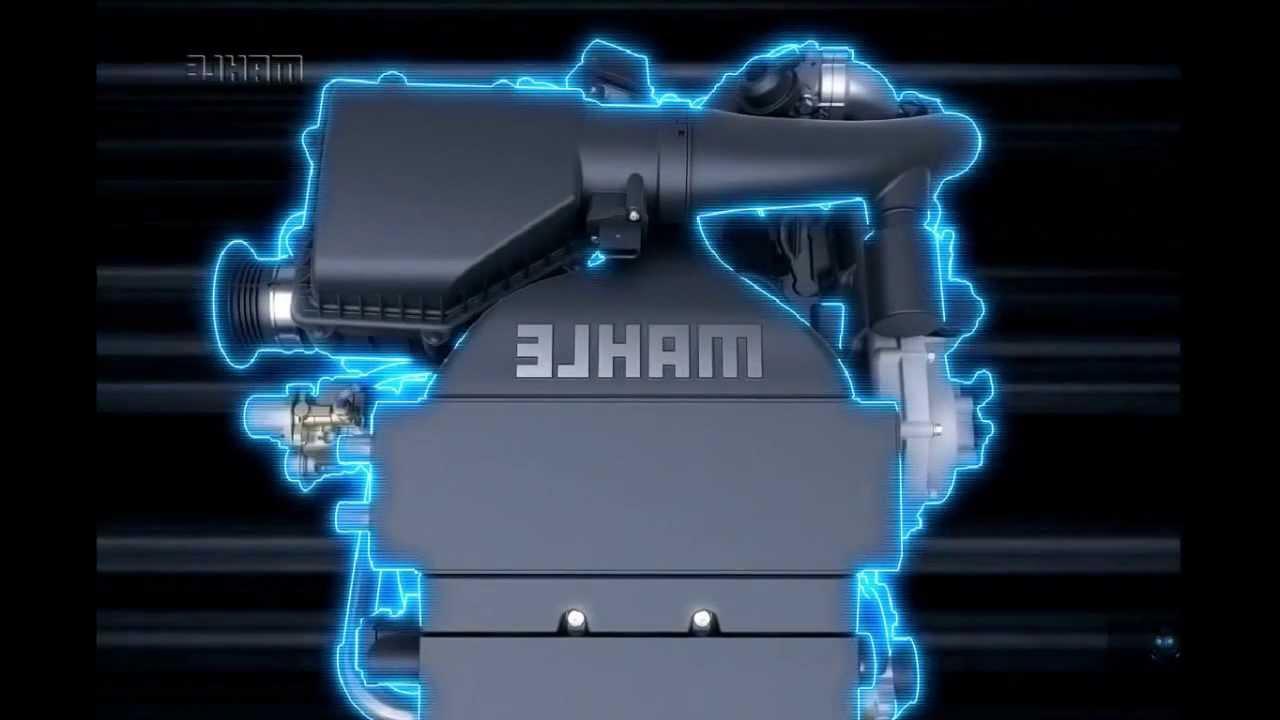 Protector de pantalla motor de carro en movimiento youtube for Protector de pantalla en movimiento