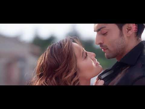 """Wajah Tum Ho"" Video Title Song Mithoon, Tulsi Kumar, Sana Khan, Sharman, GurmeetVishal"