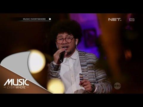 Kunto Aji - Terlalu Lama Sendiri - Music Everywhere