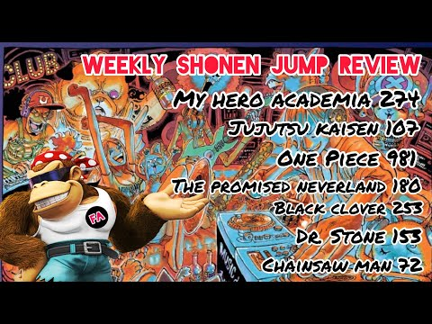 ape-review:-weekly-shonen-jump-(june-7th-chapters)