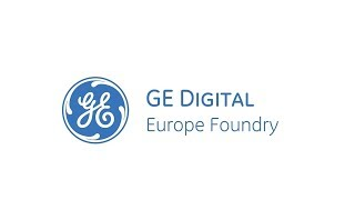 Baixar GE Digital Europe Foundry : At The Heart Of Europe