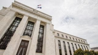 Ron Paul takes on the Federal Reserve