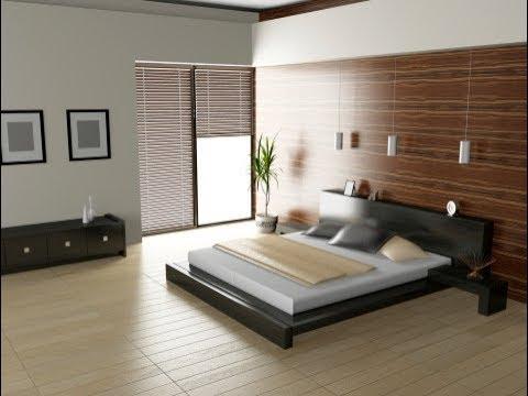 920 Ide Desain Kamar Tidur Lesehan Gratis Terbaik Yang Bisa Anda Tiru