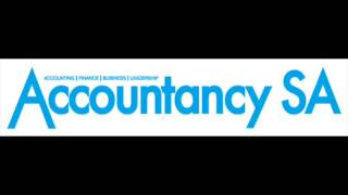 SAICA Accountancy SA Interview: Cuan Chelin - CEO and Founder of Superbrands