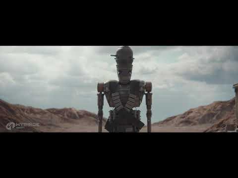hybride.vfx.demo.reels // 2021