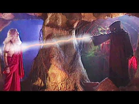 Shaktimaan Bhojpuri – शक्तिमान - Full Episode 17 – एपिसोड १७ thumbnail