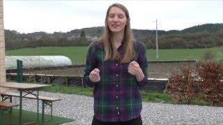 L'escargotière de Warnant : entreprise familiale, dynamique et innovante