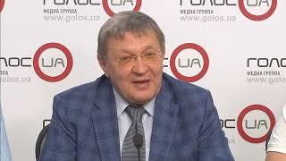 Внешнее управление и обнищание Украины: К чему приведет  Соглашение об Ассоциации с Евросоюзом?