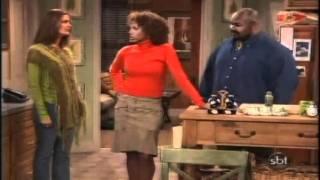Mais que uma Família (Like Family) - Episódio 17 - Namoro Inimigo