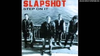Watch Slapshot Ive Had Enough video