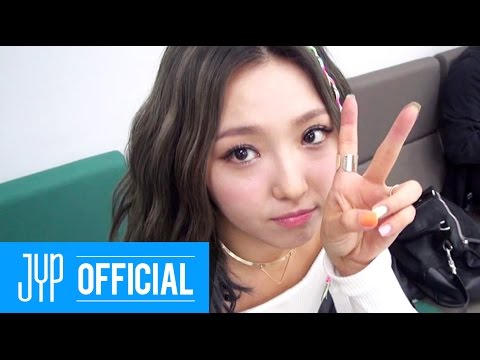 [Real miss A] episode 7. Guide Min's Broadcasting Station Tour