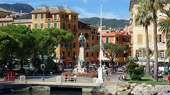 Italy 2016 - Santa Margherita Ligure