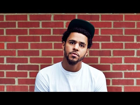 J. Cole - High For Hours
