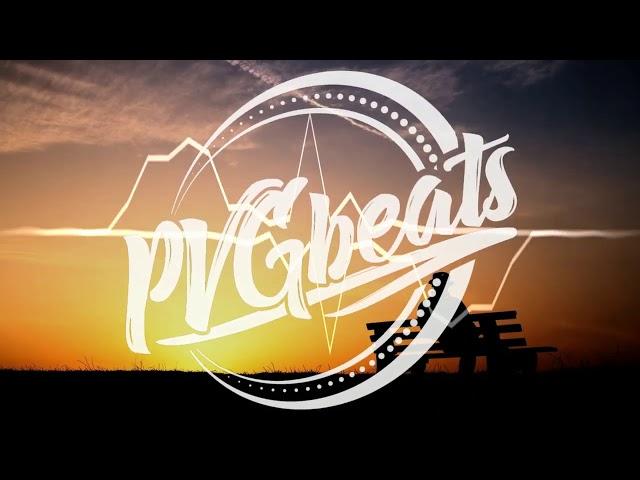 Chris Webby x Merkules Type Beat 2020  - 'Overthinking'  Smooth Flute Type Beat Prod By PVGbeats
