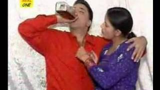 bhabi naal karadu gaal bagga safri kiranjoti bansal