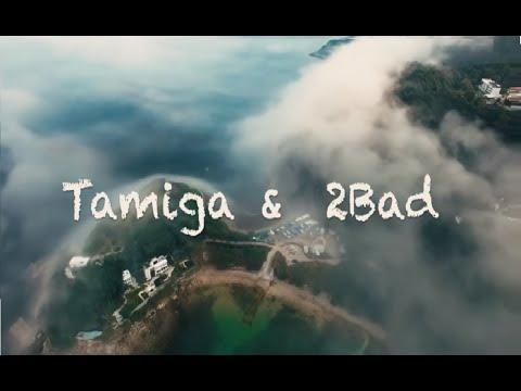 Tamiga & 2Bad - In Havana | Official Video Extended