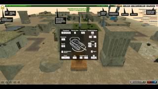 Обучение: Как играть в танки онлайн (управление)