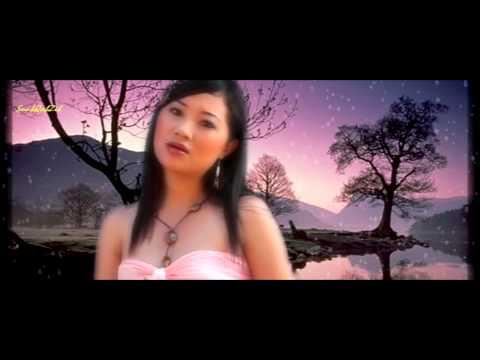 [Hmong] Suab Nag Yaj -  Tos Koj Nyob Ameskas