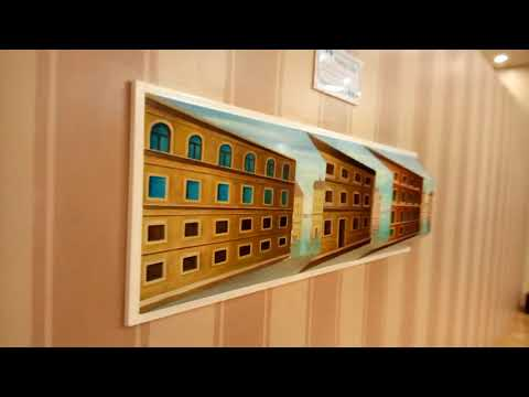Artinus 3D Art Museum (Ho Chi Minh City)