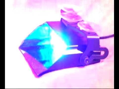 AXIXTECH XTREME Dash Light